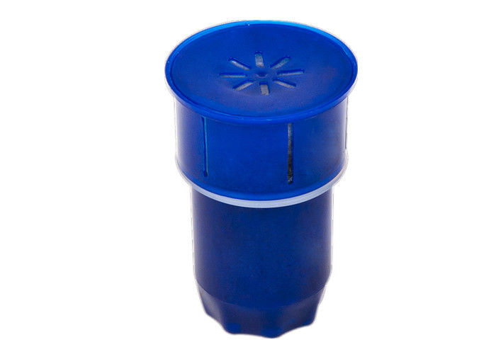 Mini Water Cooler Upper Bottle Water Cooler Filter Replacement For Office
