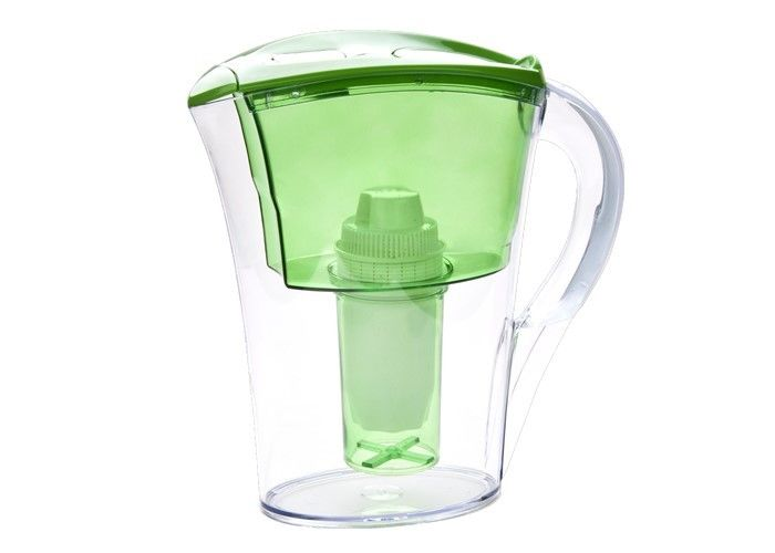 Direct Drinking Water Water Purification Pitcher For Household Pre - Filtration